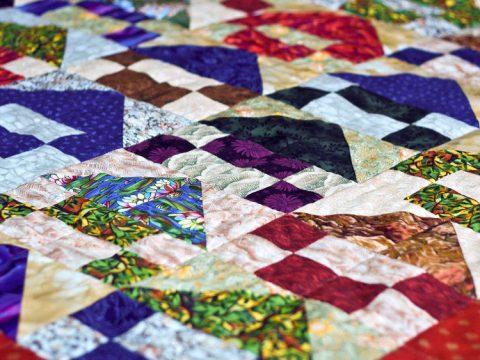 Quilt Pattern2